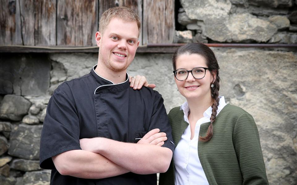 Restaurant-Raetia-Jenins-Michael-Kaufmann-Jessica-Steinkeller-06