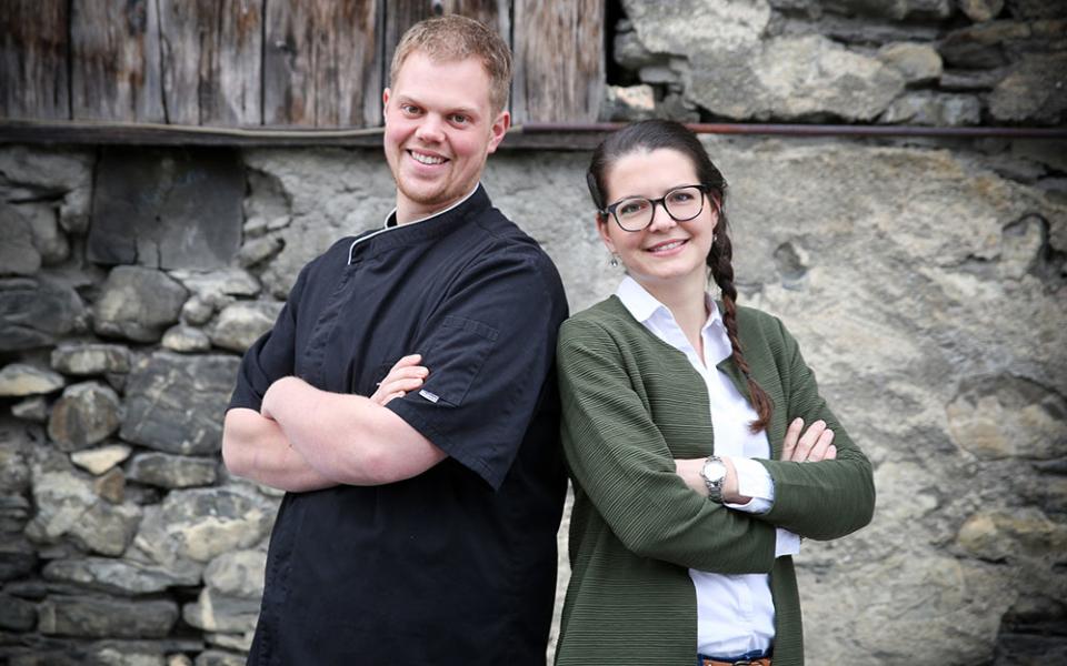 Restaurant-Raetia-Jenins-Michael-Kaufmann-Jessica-Steinkeller-07